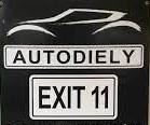 EXIT11