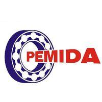 PEMIDA